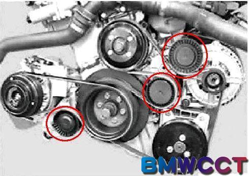 Fig on Bmw 325i M50 Engine Diagram